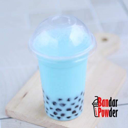 Jual Bubble Gum Powder - Bandar Powder