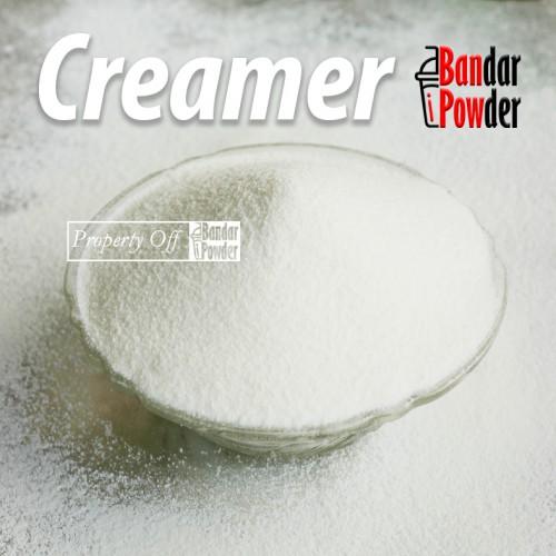 jual bubuk non diary creamer murah kiloan - Bandar Powder