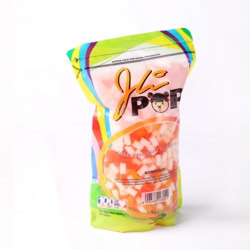 raibow jelly 3 - Bandar Powder
