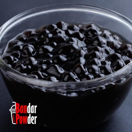Jual Tapioca Pearl 1kg - Bandar Powder